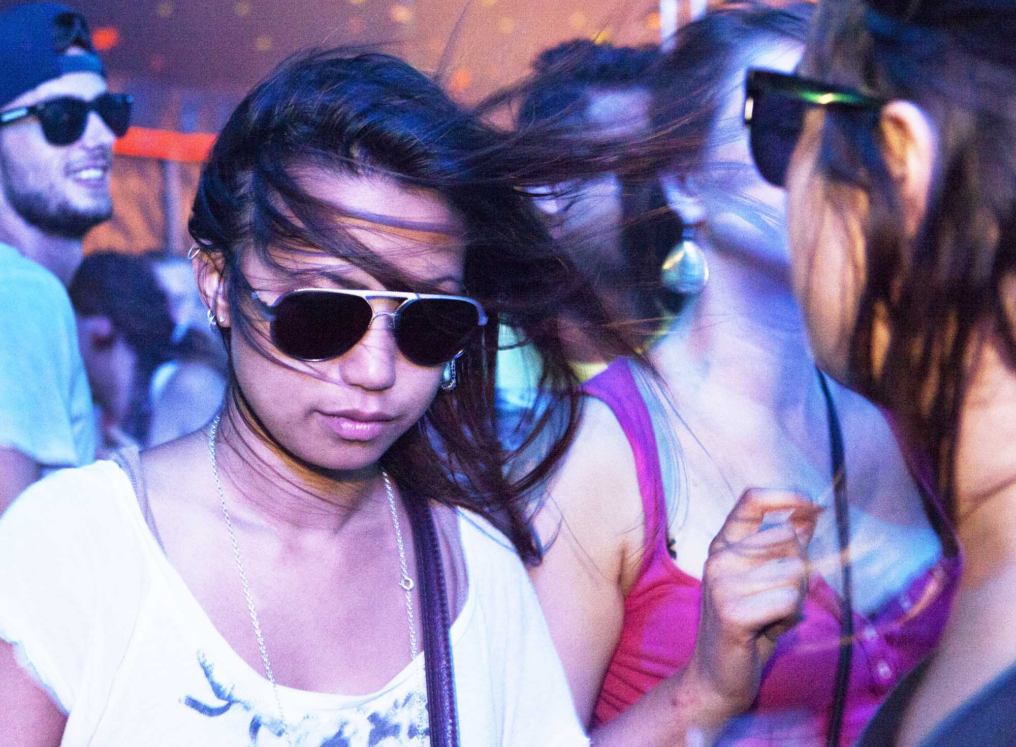 Partypeople11